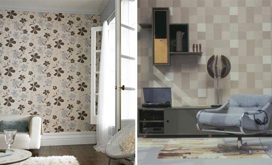 jpg eco wallpaper eco friendly wallpaper green wallpaper 537x327
