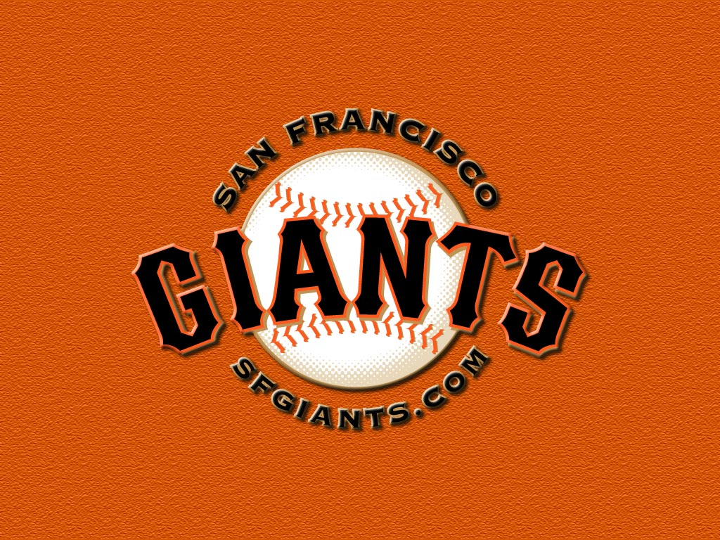 San Francisco Giants Stadium Wallpaper: Giants Baseball Wallpaper