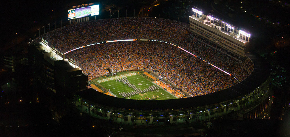 VOLS SEASON OPENER MOVED TO SEPT 1 WIVK FM 1000x475