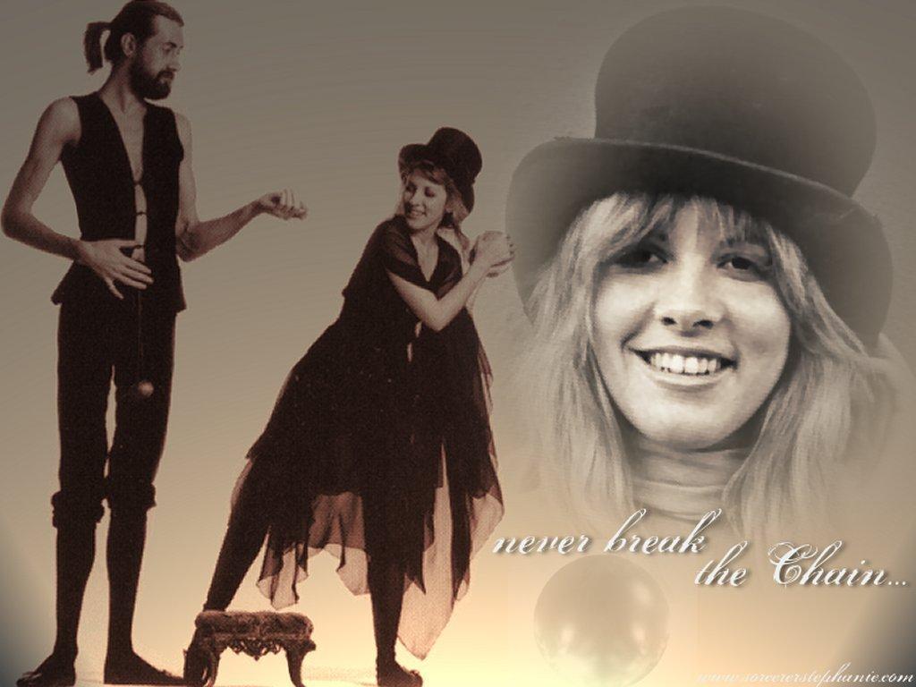 Free Download Stevie Nicks Stevie Nicks Wallpaper 6626789
