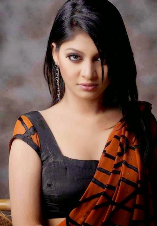 Pin on Bd actress