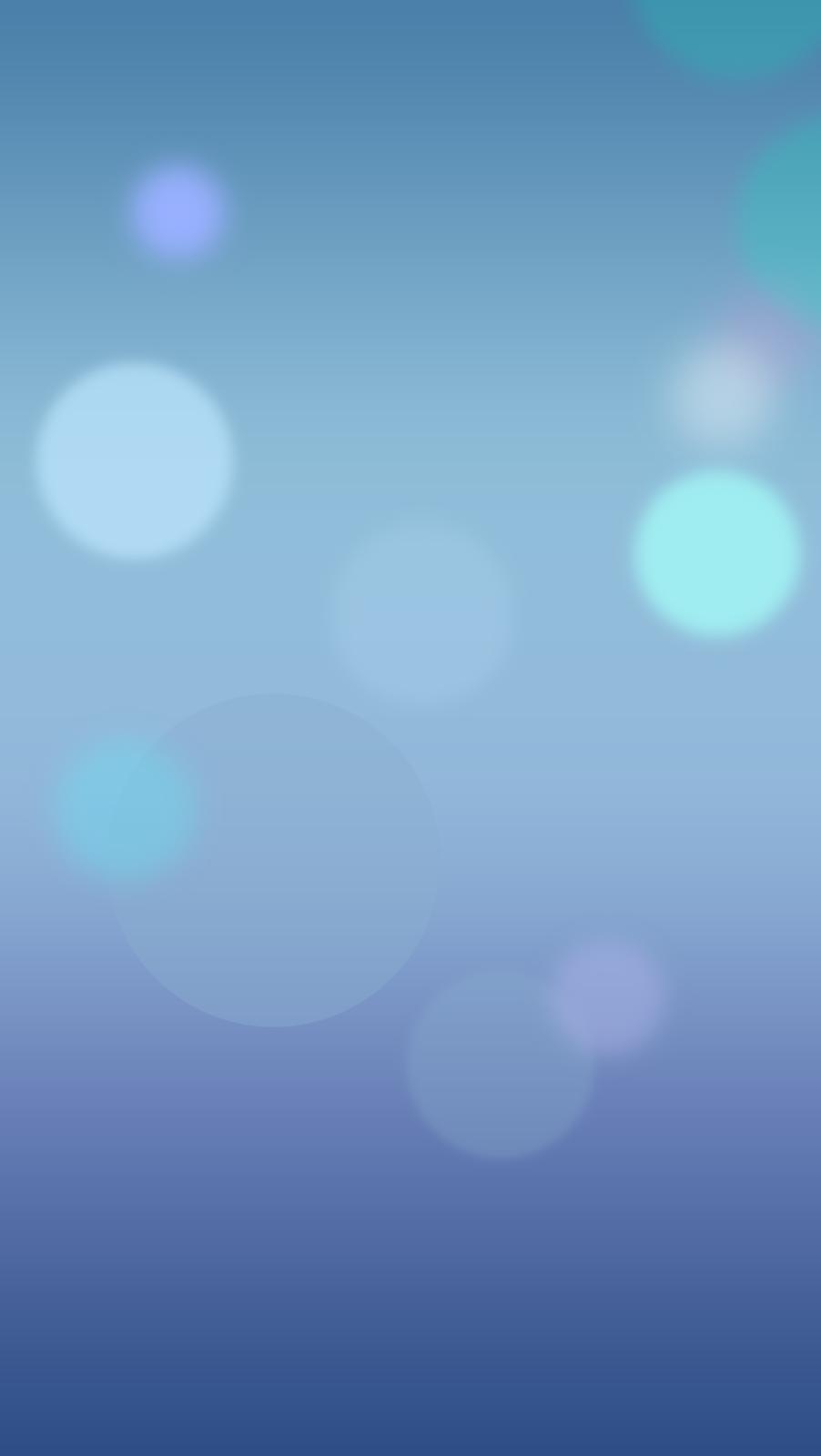 IOS 7 IPad Retina Wallpapers HD 902x1600