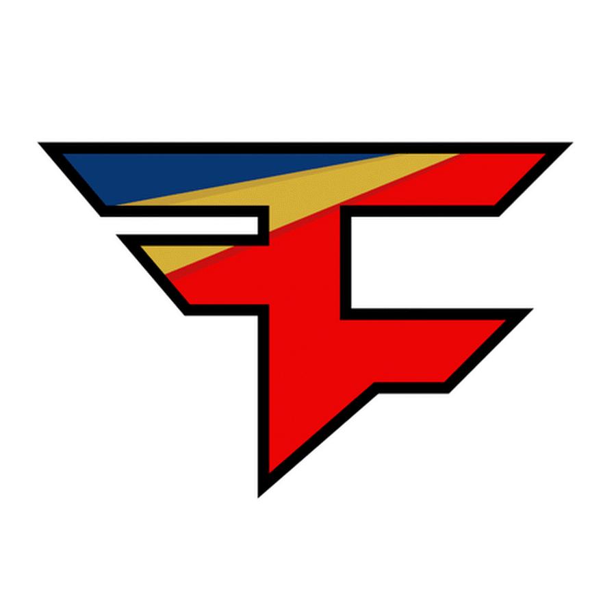 Faze Clan Youtube 900x900