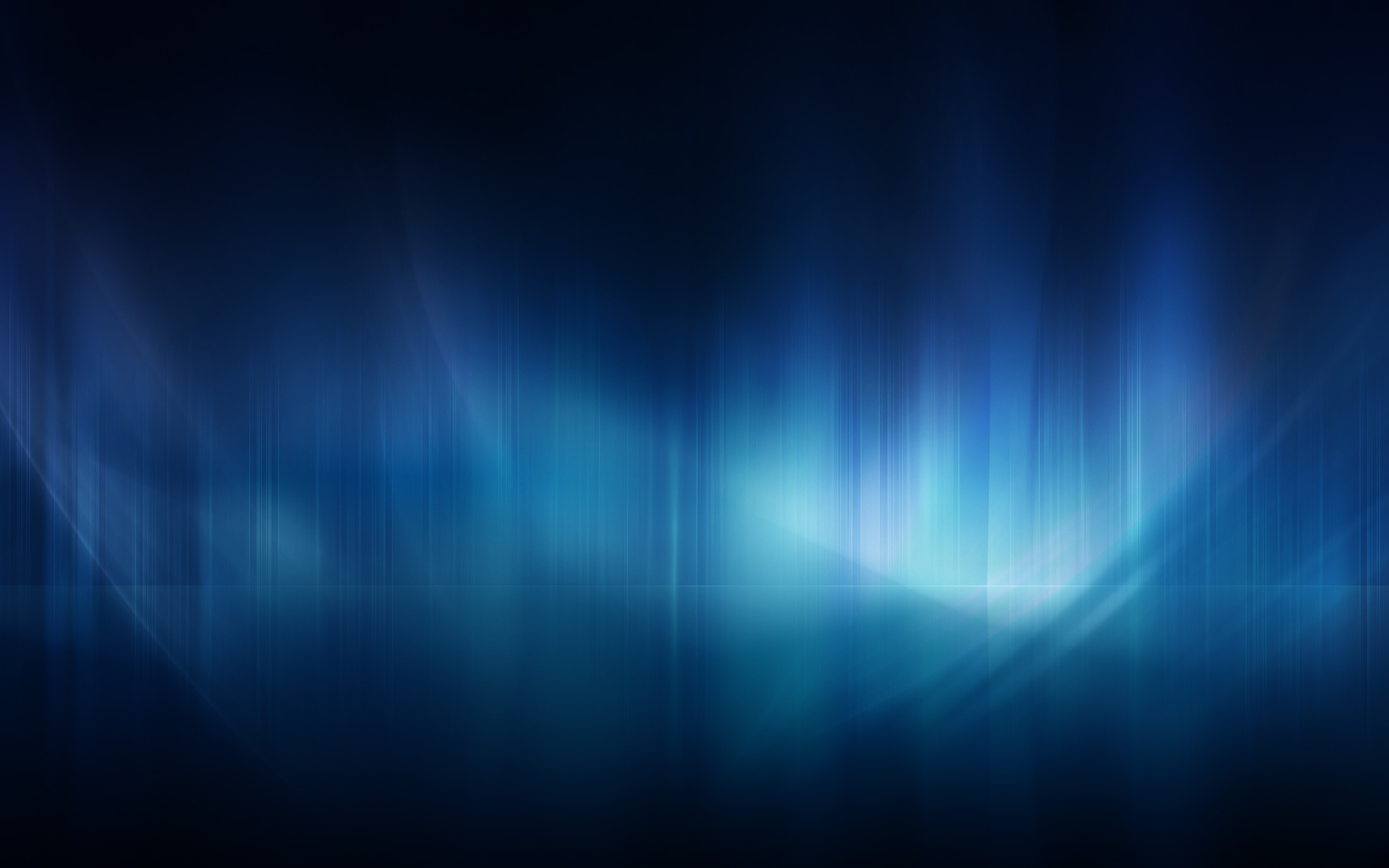 Aurora Ultimate   Cool Twitter Backgrounds 1920x1200