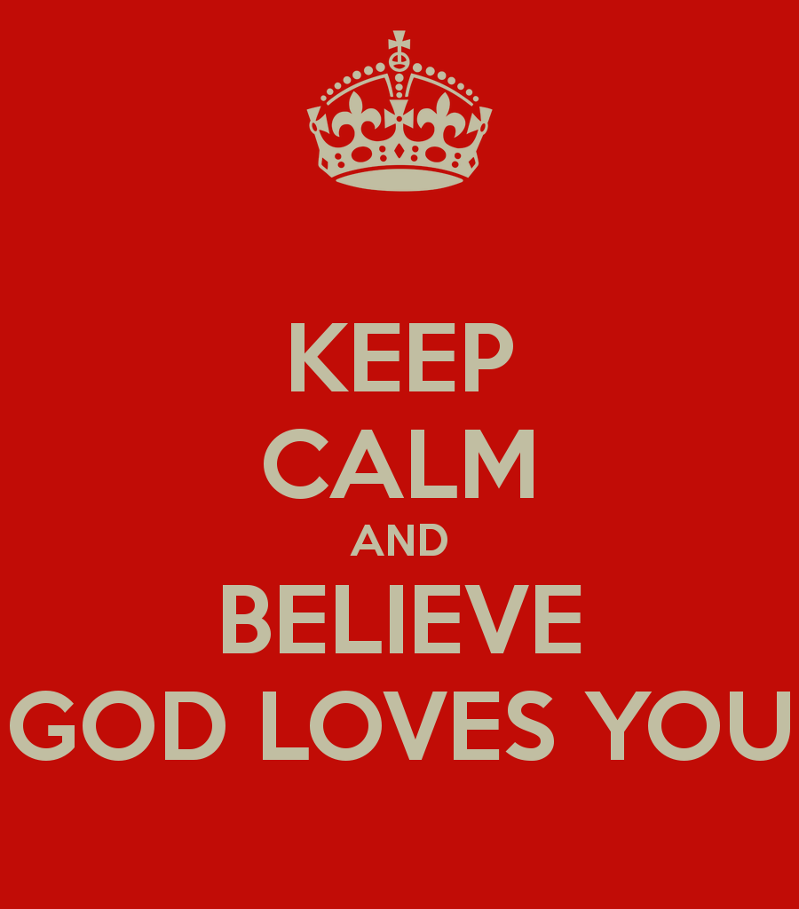 God Loves You Wallpaper Widescreen wallpaper 900x1024
