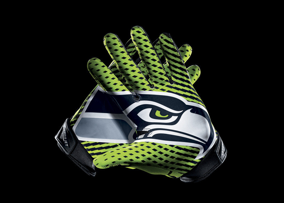 Seattle Seahawks will be playing host to some marquee teams at Qwest 972x694
