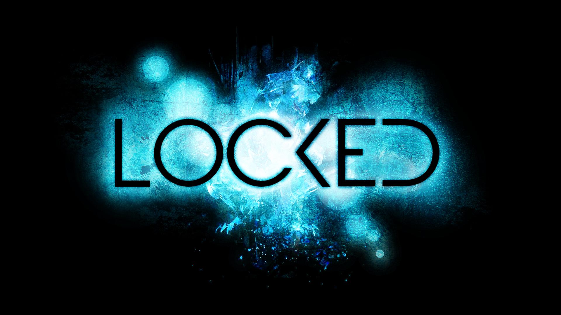 Lock Screen Wallpaper 568309 1920x1080