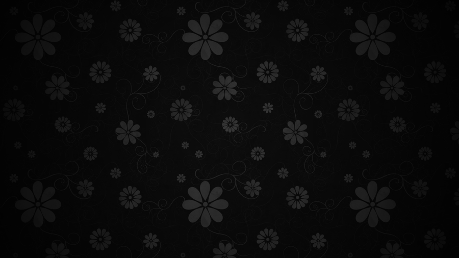 Free Background Wallpapers - Free Desktop Backgrounds