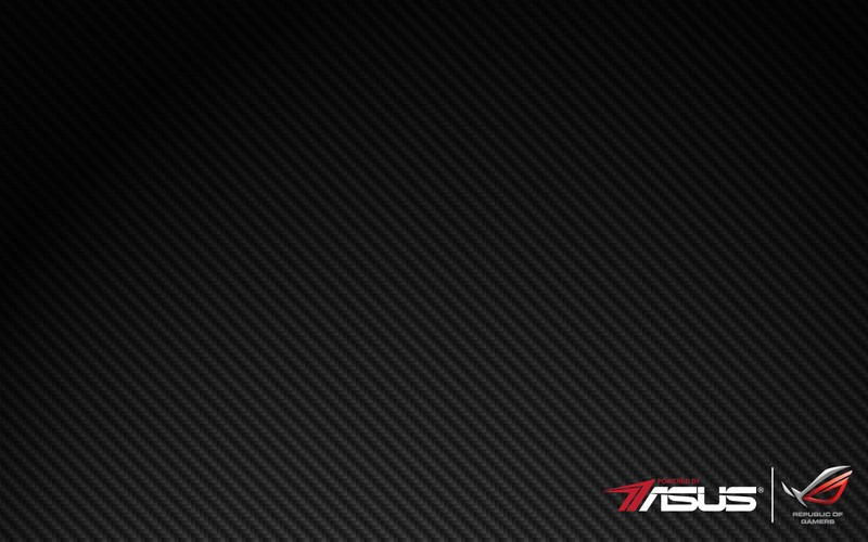 Carbon fiber wallpaper Wallpaper Wide HD 800x500