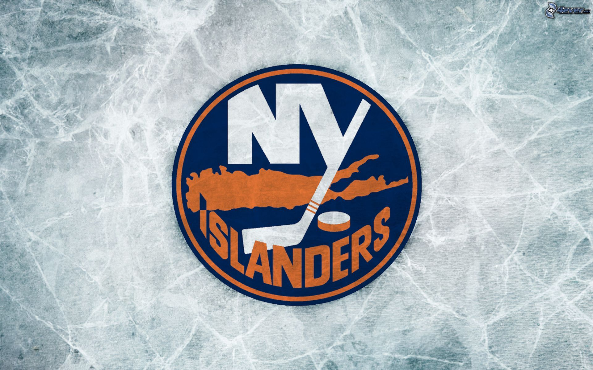 New York Islanders wallpapers New York Islanders background   Page 9 1920x1200