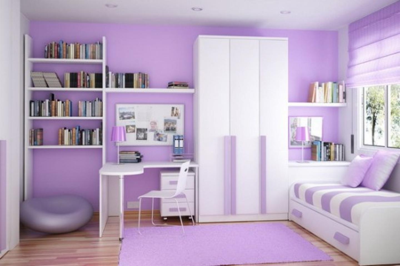 tags bed bedroom bedroom wall bedroom wallpaper bedroom wallpaper or 1440x958