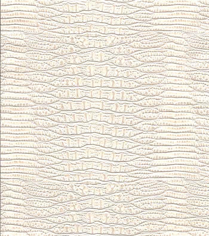 wallpapers alligator skin alligator skin cream white faux leather 700x791