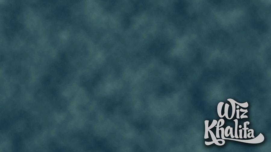 Wiz Khalifa SMOKE By davcioo On DeviantART 900x506