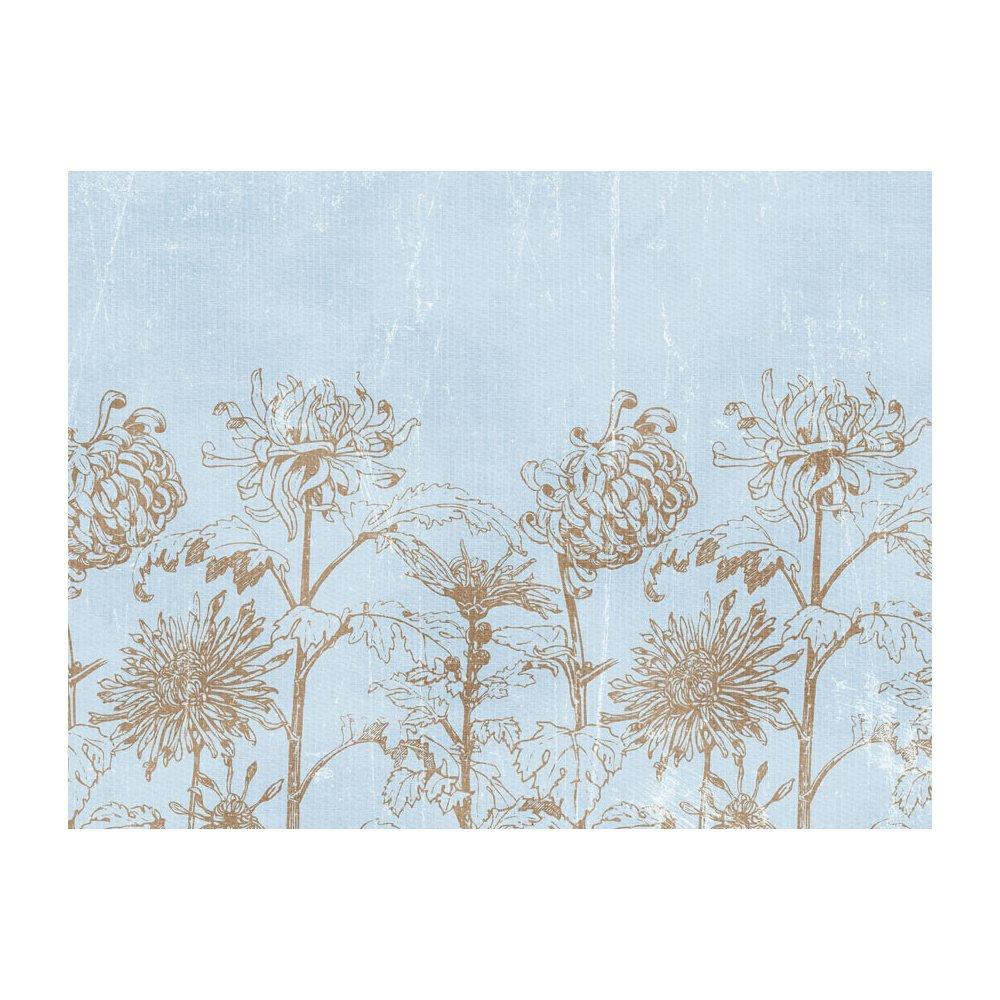 50 Lowes Peel And Stick Wallpaper On Wallpapersafari