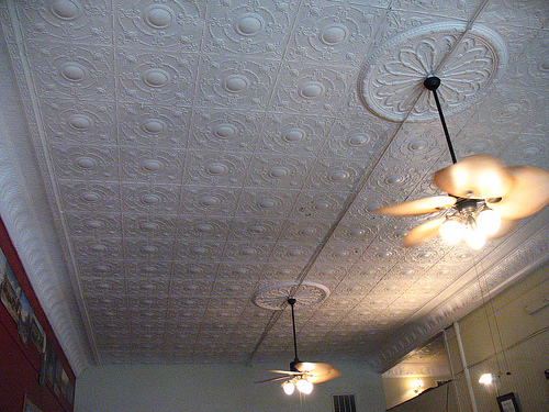 paintable embossed ceiling wallpaper wallpapersafari rh wallpapersafari com wallpapering a ceiling with textured wallpaper paintable wallpaper ceiling ideas