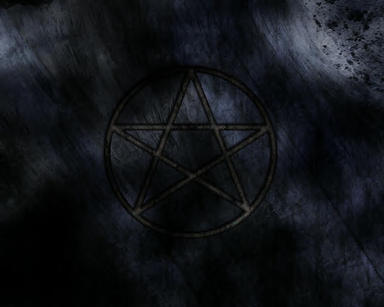 Wiccan Wallpaper Desktop Wicca by athenanekoastraea 1280x1024