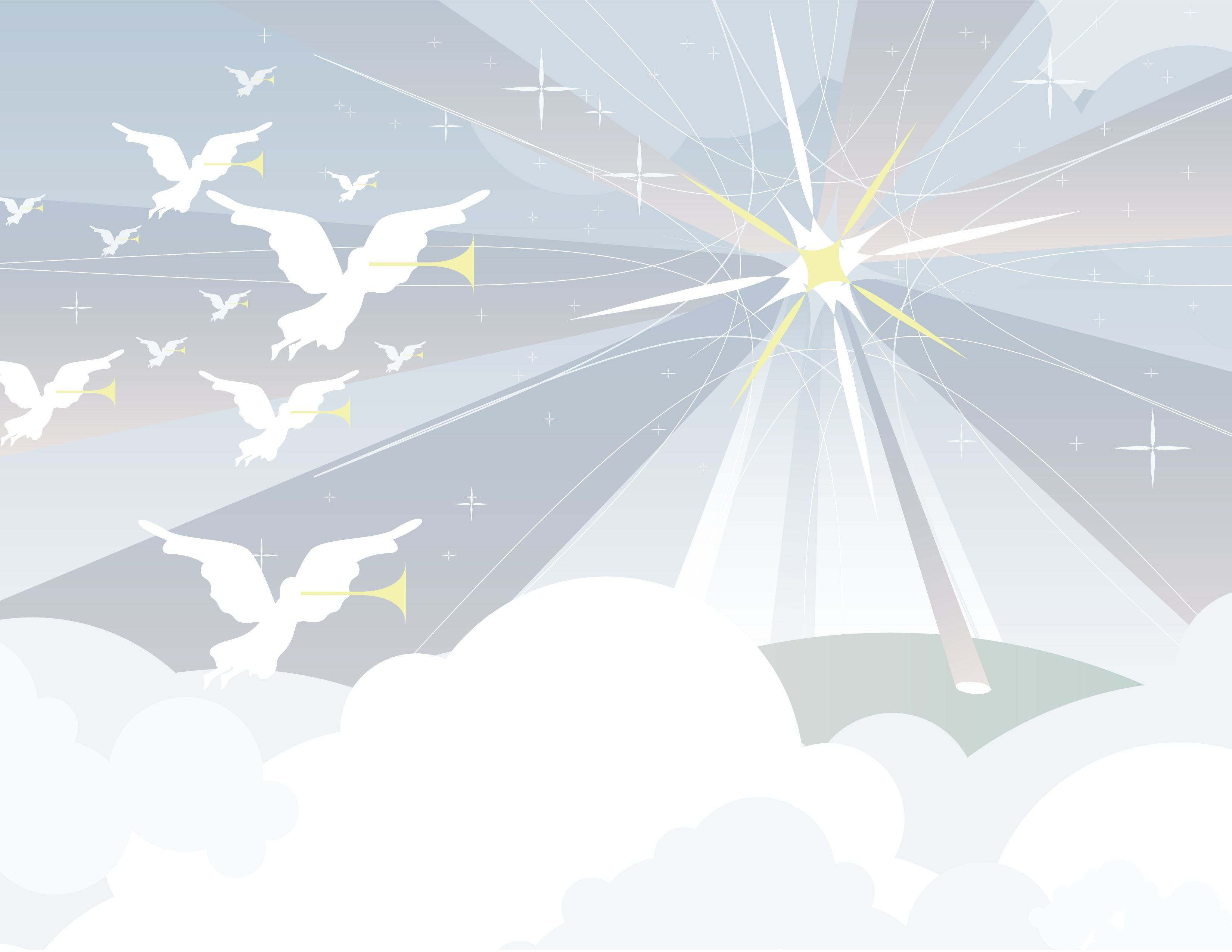 Memorial and Funeral Cards   Religious Backgrounds 2   MoMorialCards 3300x2550