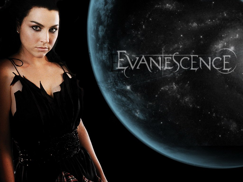 Evanescence images Evanescence wallpaper photos 35533121 1024x768