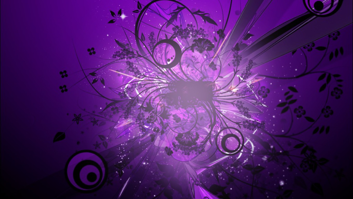 black and purple backgroundsjpg   The Academy for Creative Artistic 1360x768