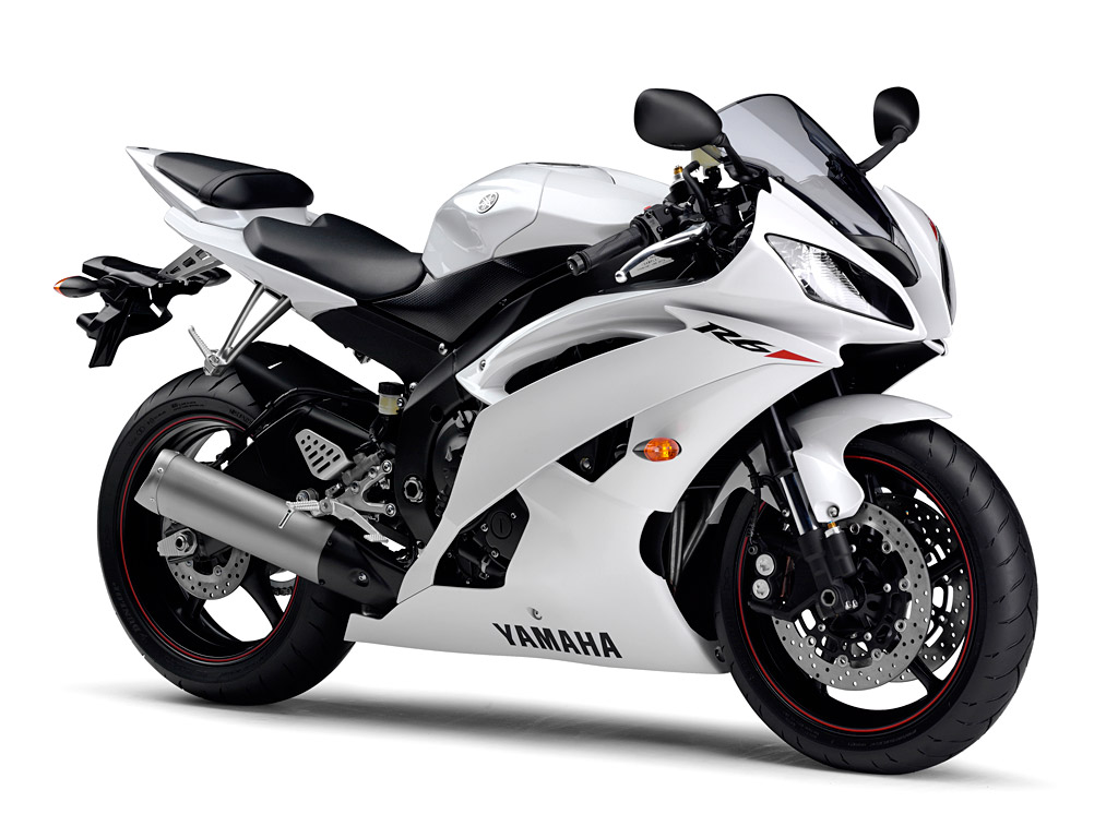 Yamaha R1 17869 Hd Wallpapers in Bikes   Imagescicom 1024x768