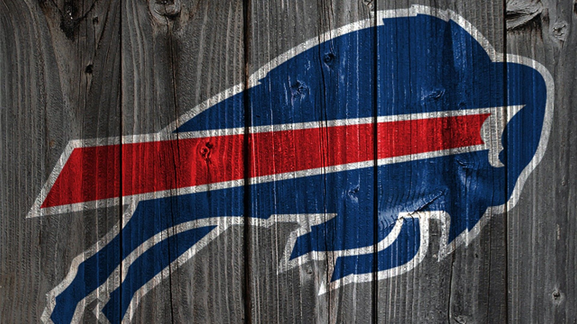Buffalo Bills Wallpaper Wallpapers Buffalo bills Buffalo 1920x1080