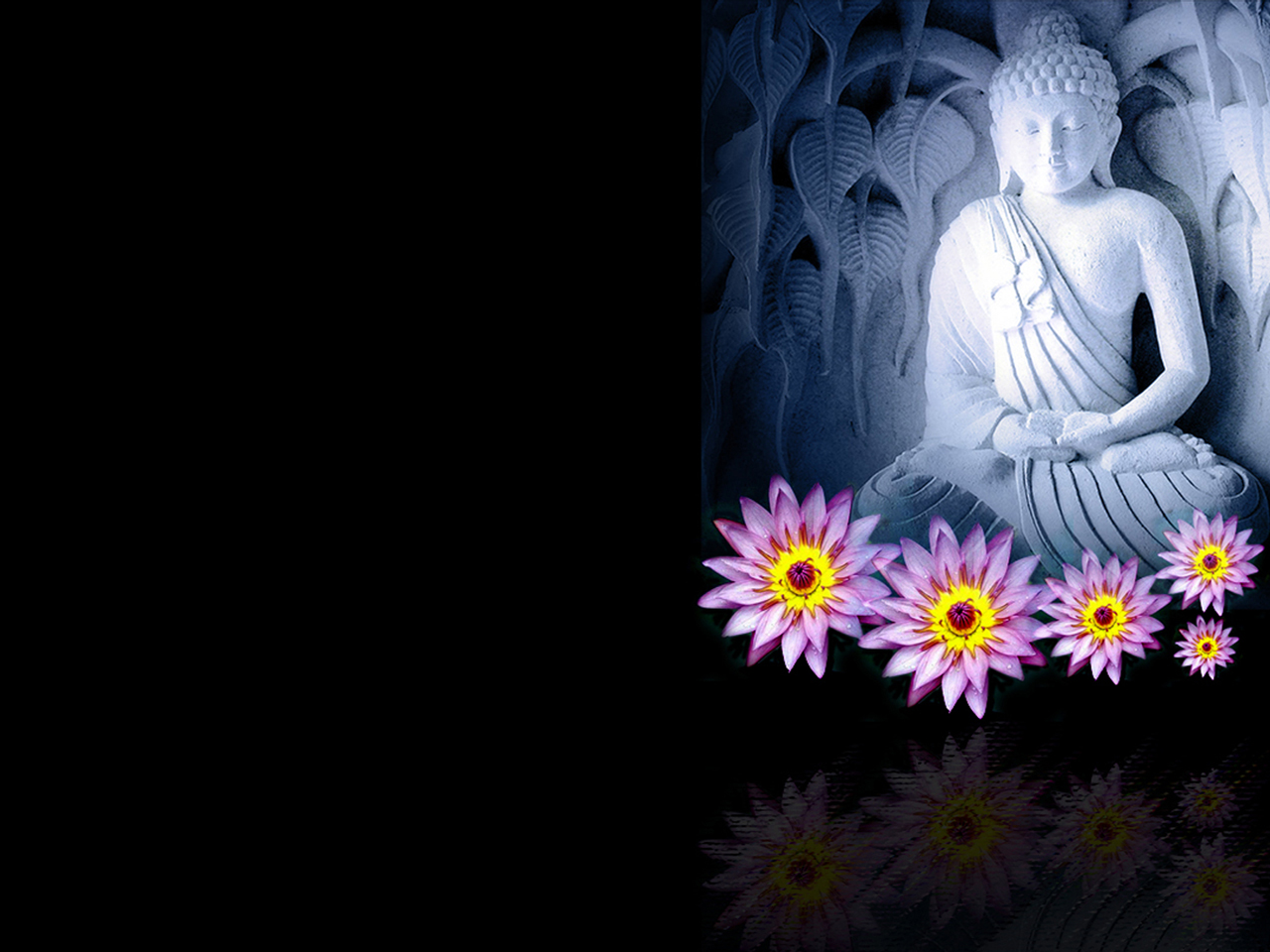 page size 1280x960 desktop wallpaper of buddha purnima day 1280x960