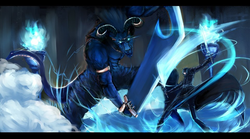 Love Lessons From Sword Art Online Otaku Dating 960x534