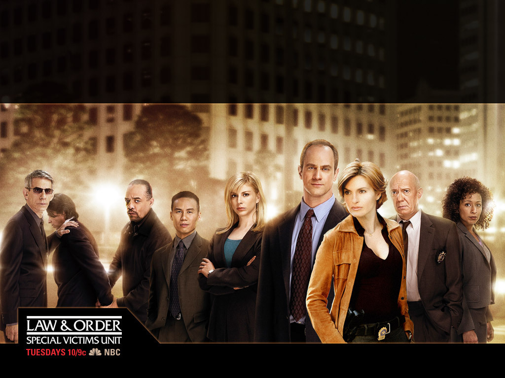 Free Download Svu Wallpaper Law And Order Svu Wallpaper