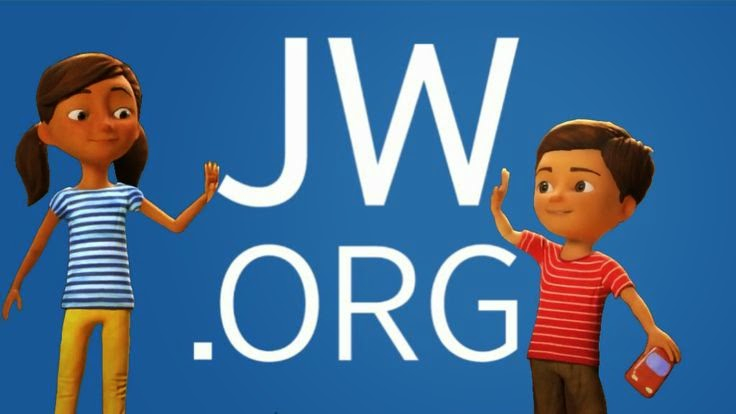 JW ORG Wallpaper Desktop - WallpaperSafari