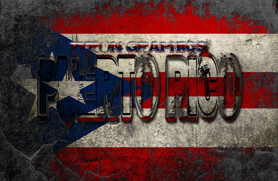 cool puerto rico wallpaper - photo #12