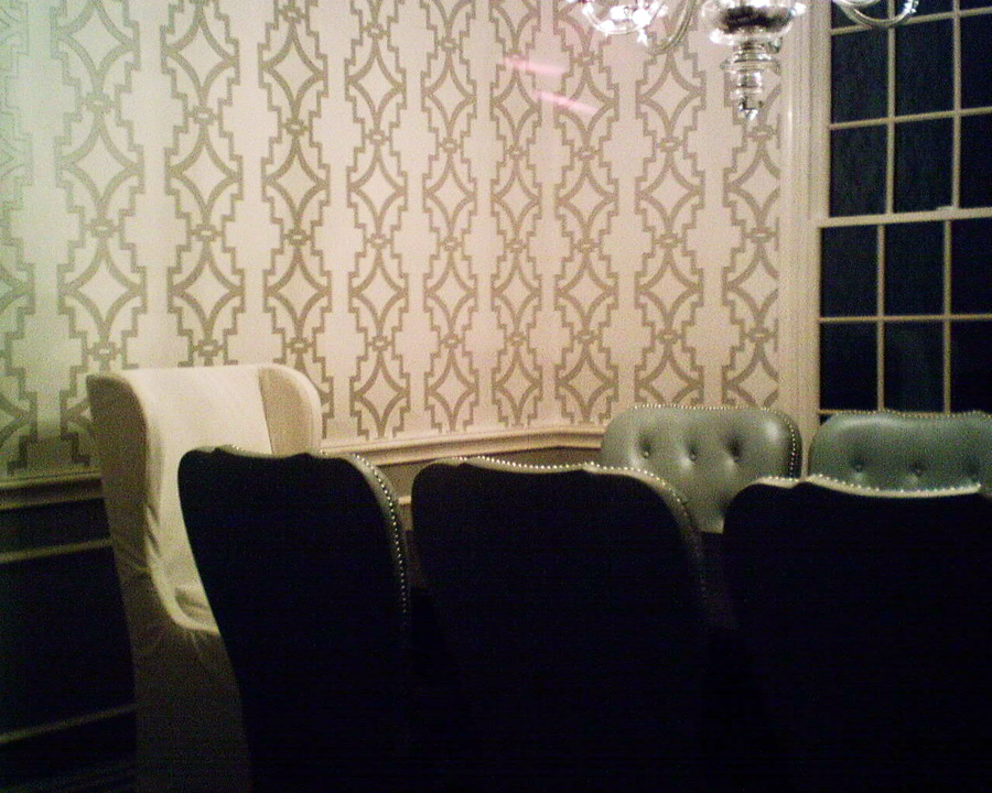 The Wallpaper Lady   Houston TX   Wallpaper Gallery 900x720