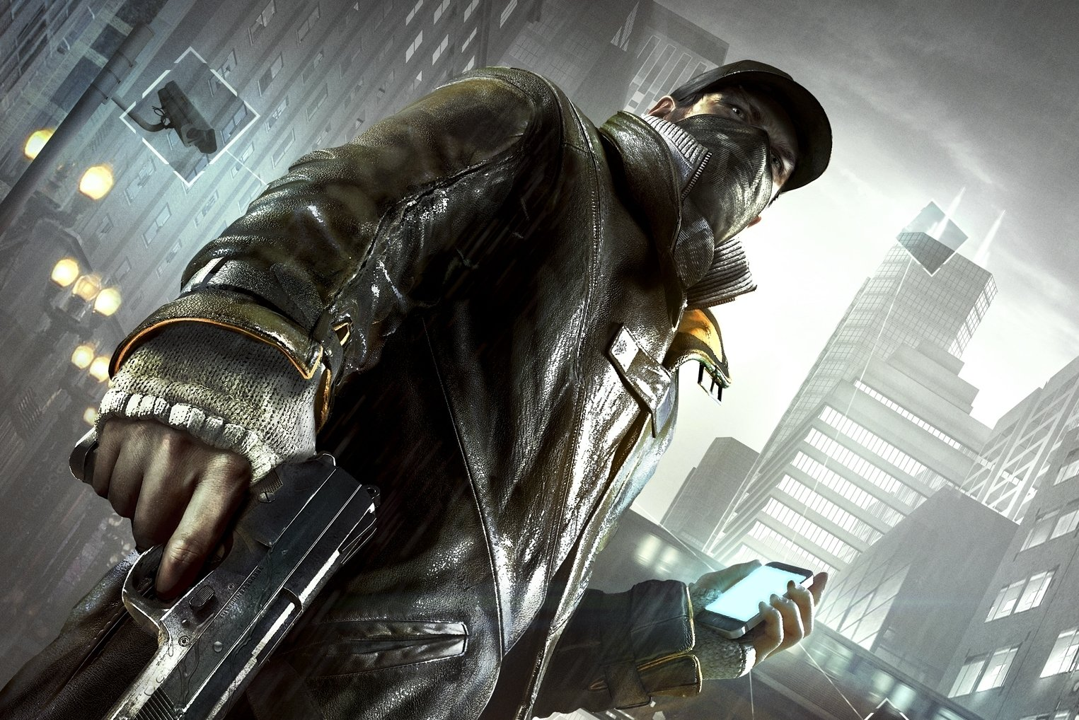 this watch dogs wallpaper is available in 24 sizes 1525x1018