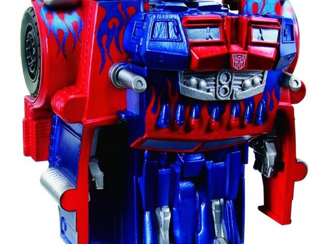 Robot Wallpaper Kids   HD Wallpapers 640x480