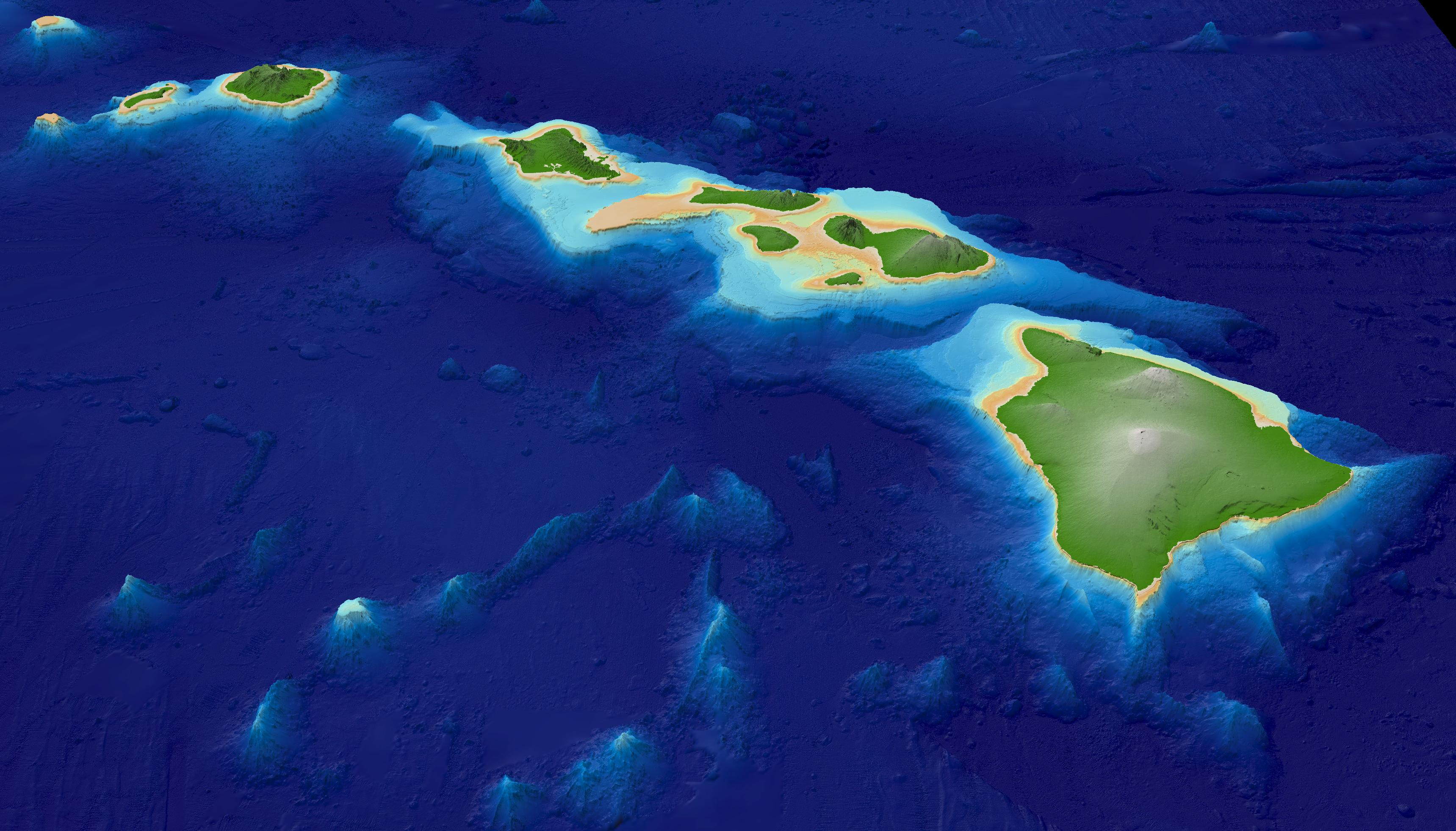 hawaiian island wallpapers hawaiian island wallpapers hawaiian island 3438x1964