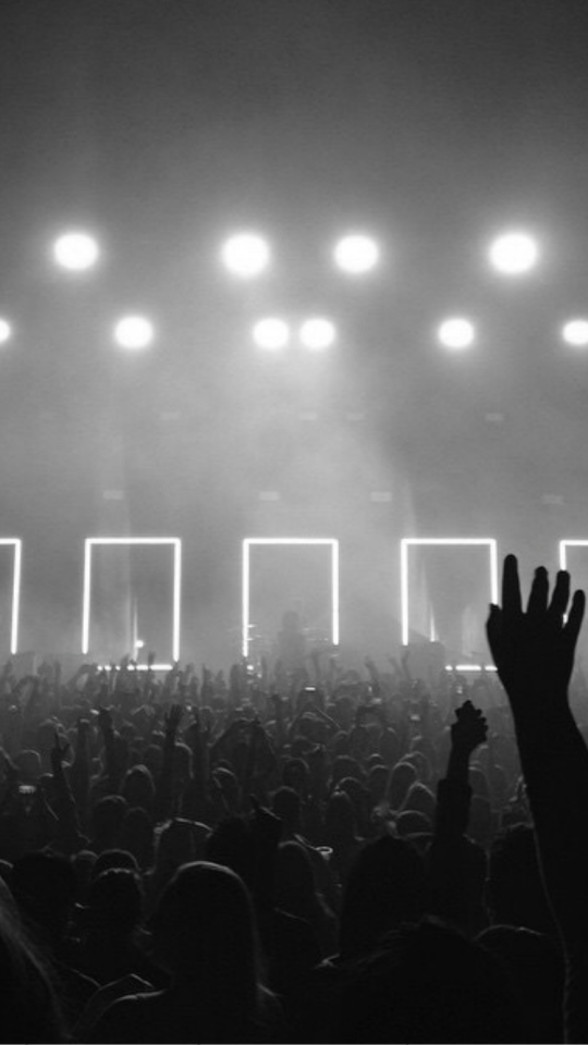 the 1975 wallpapers Tumblr 540x960
