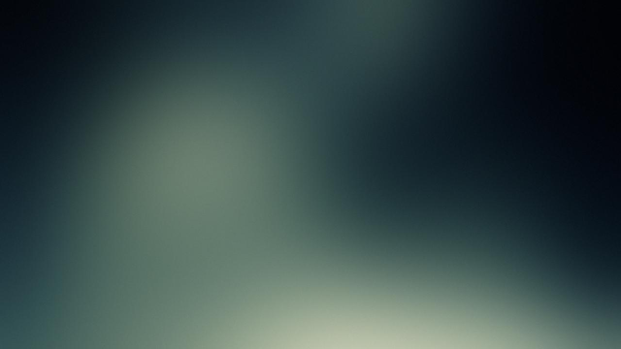 Xanax Blue HD Gradient Wallpapers...