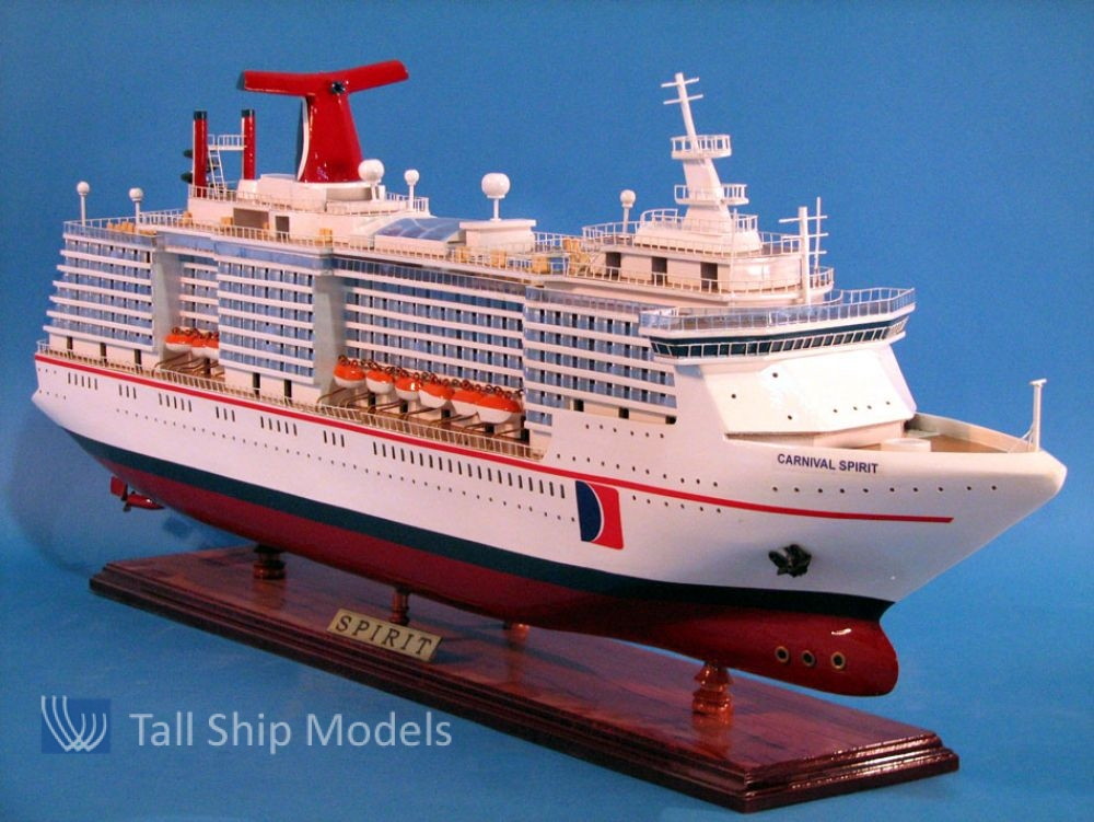 Carnival Cruise Ship Carnival Cruise Ships 1000x751