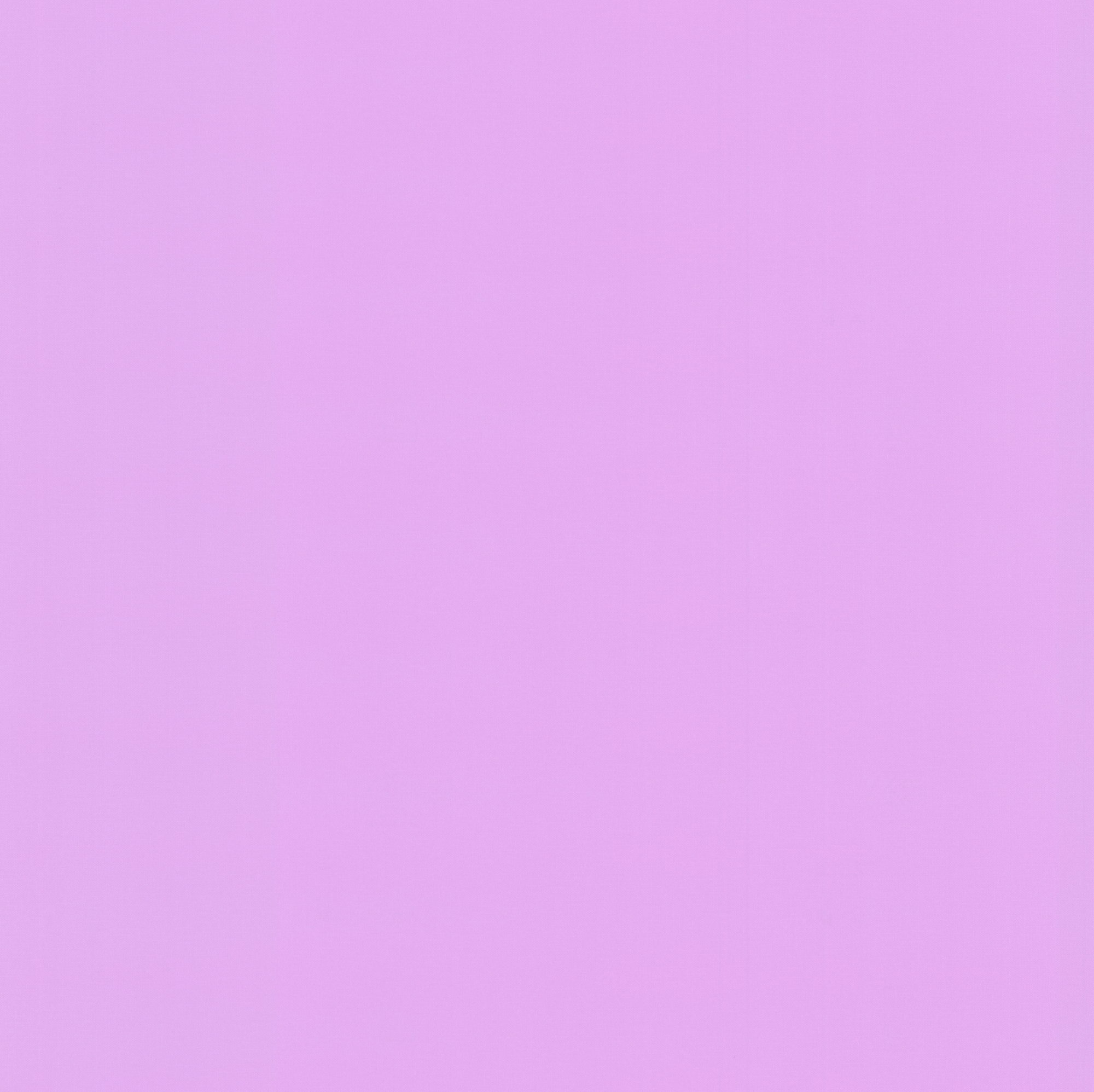Light Purple Wallpaper Wallpapersafari
