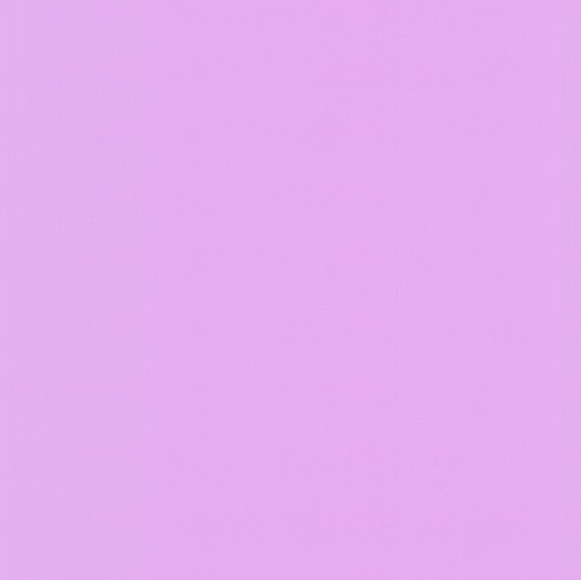 [50+] Light Purple Wallpaper on WallpaperSafari