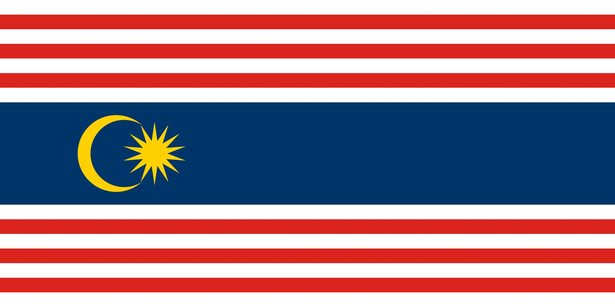 Malaysia Flag Wallpapers for Android   APK Download 2000x1000