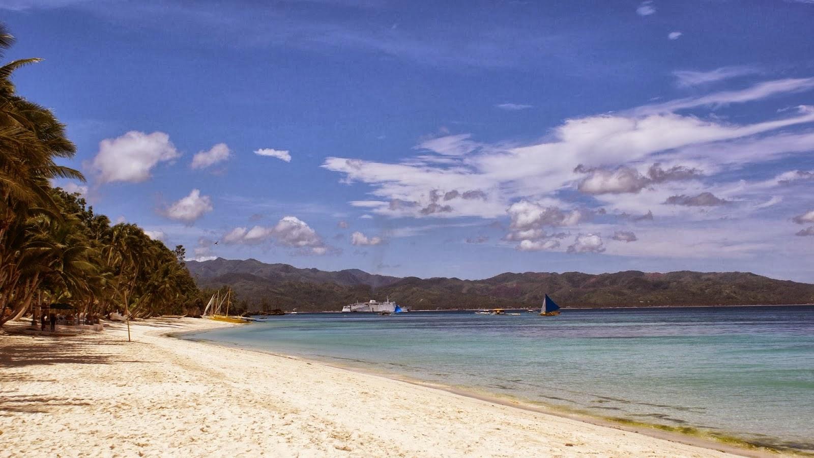 Hd beach wallpapers 1080p wallpapersafari - Beach hd wallpapers 1080p ...
