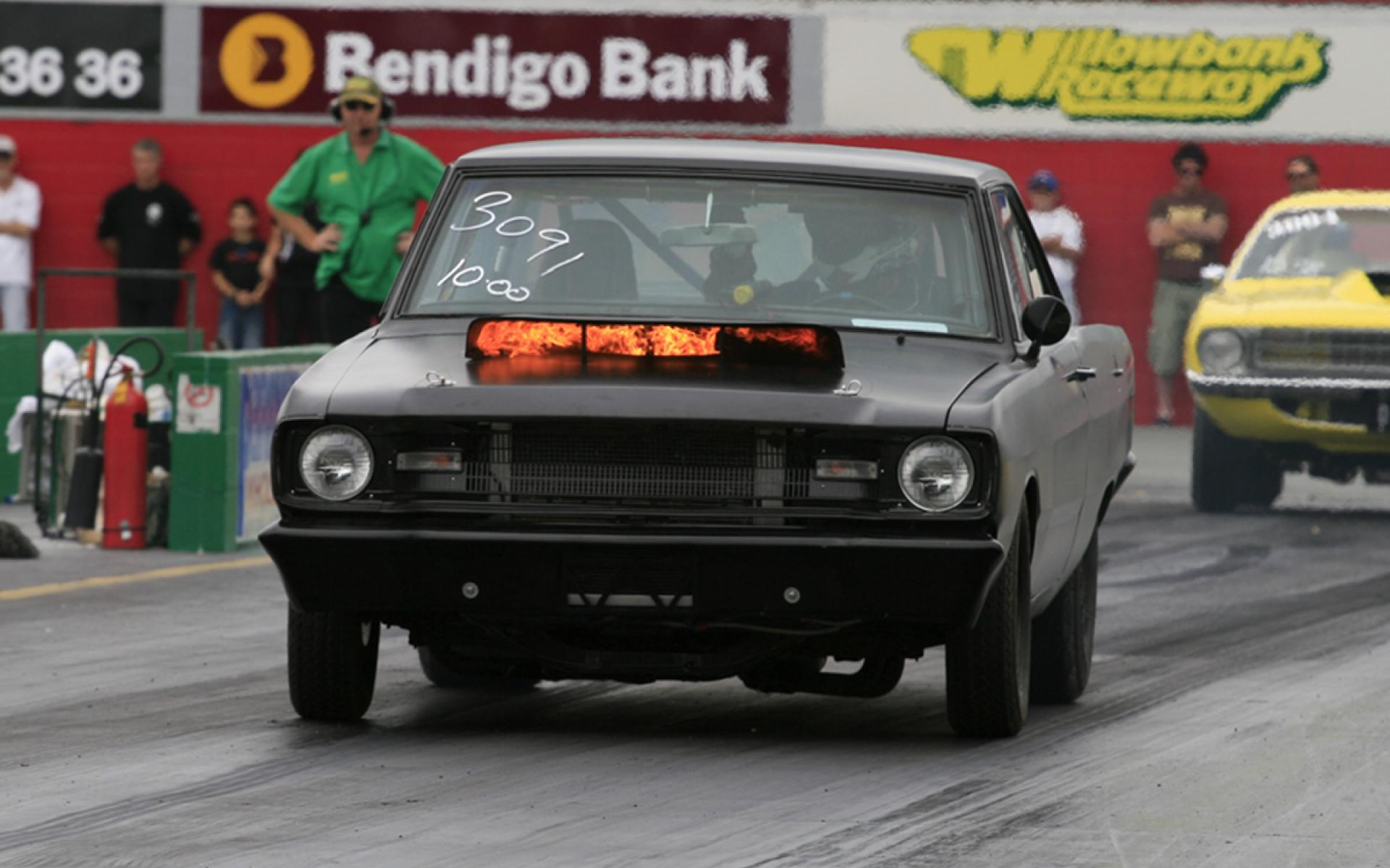 Free Download Drag Racing Muscle Cars Best Widescreen