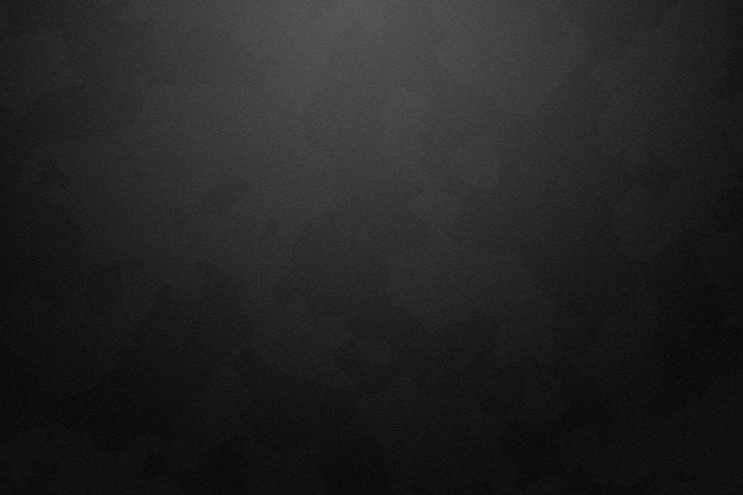 Clean Simple Desktop Background wallpaper Best HD Wallpapers 1050x700