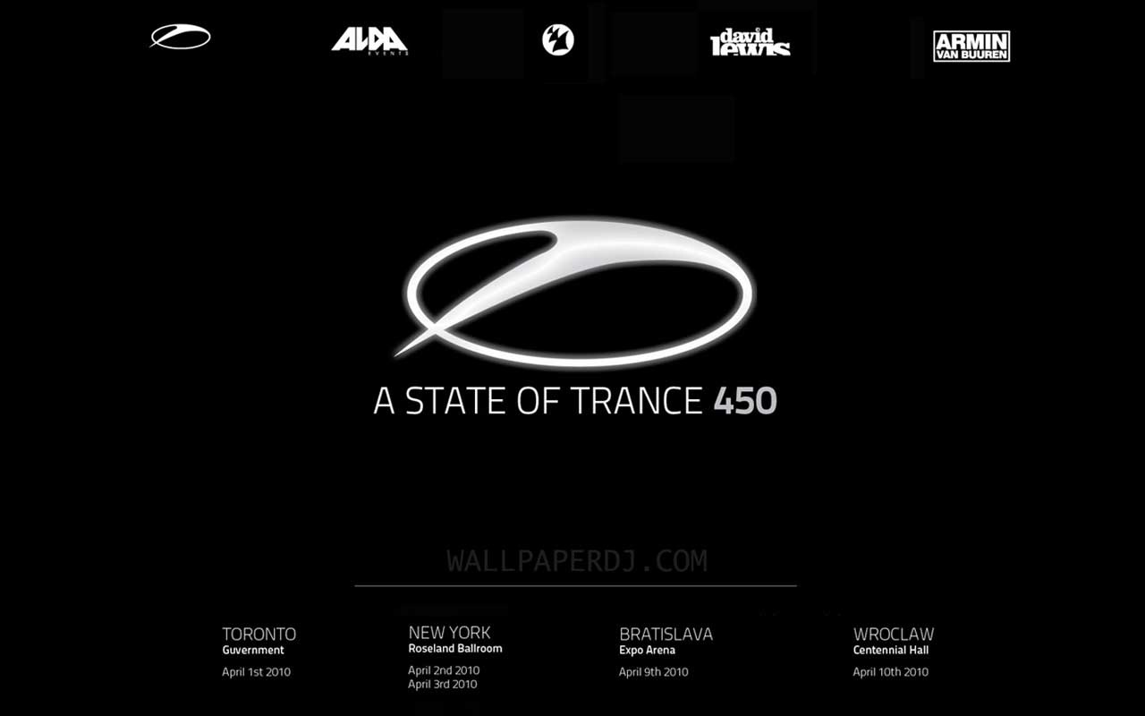 1280x800 A State Of Trance 450 wallpaper music and dance wallpapers 1280x800