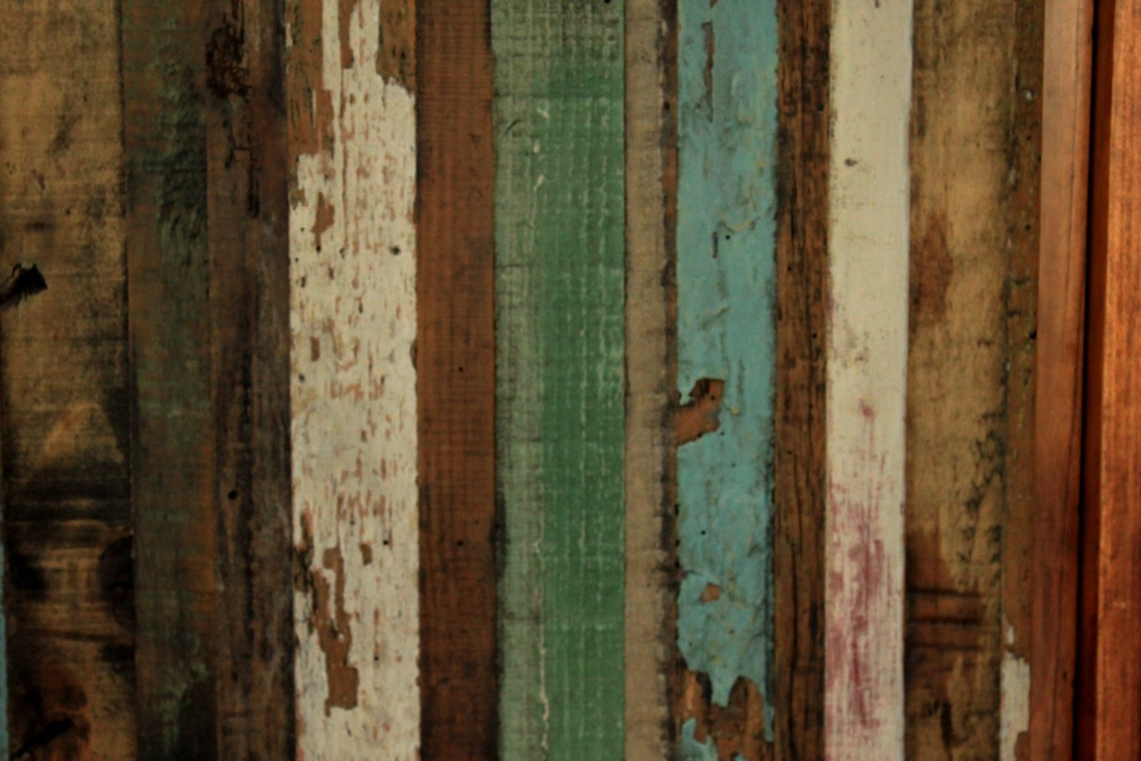 Texture Rustic Wood by Pomis 1600x1067