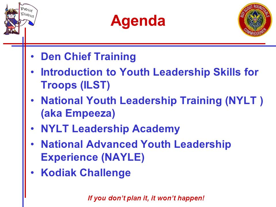 Youth Training   ppt video online download 960x720