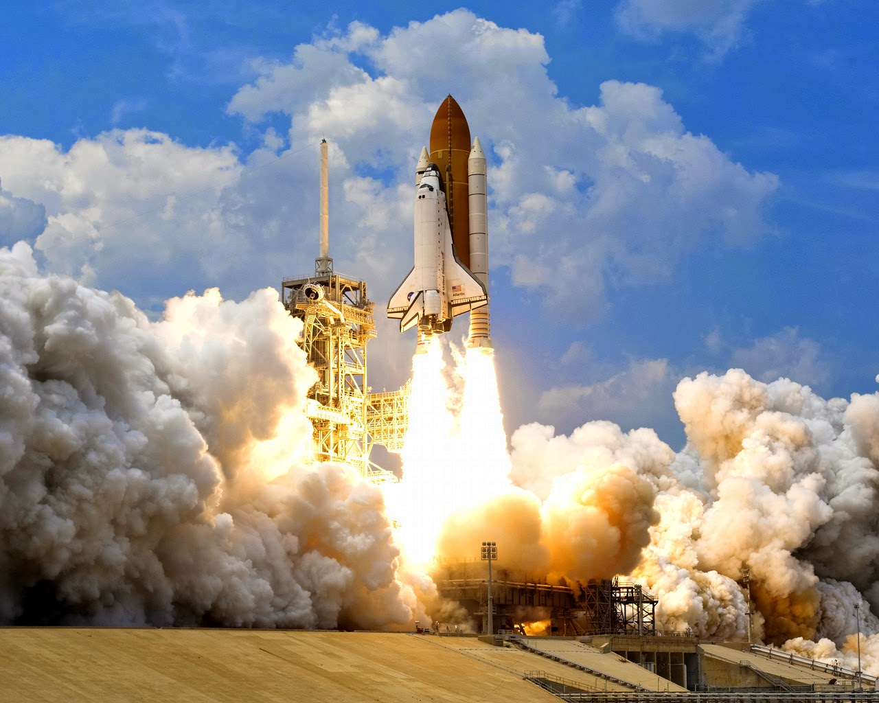 ... Backgrounds.You can Download Latest Space Shuttle 1080p Wallpapers