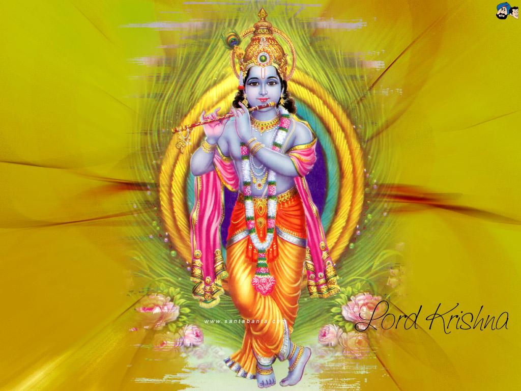 Free Download Lord Krishna Wallpaper 34 1024x768 For Your Desktop Mobile Tablet Explore 48 Shri Krishna Wallpaper Krishna Wallpaper For Desktop Krishna Wallpaper Free Download Jai Shri Krishna Wallpaper