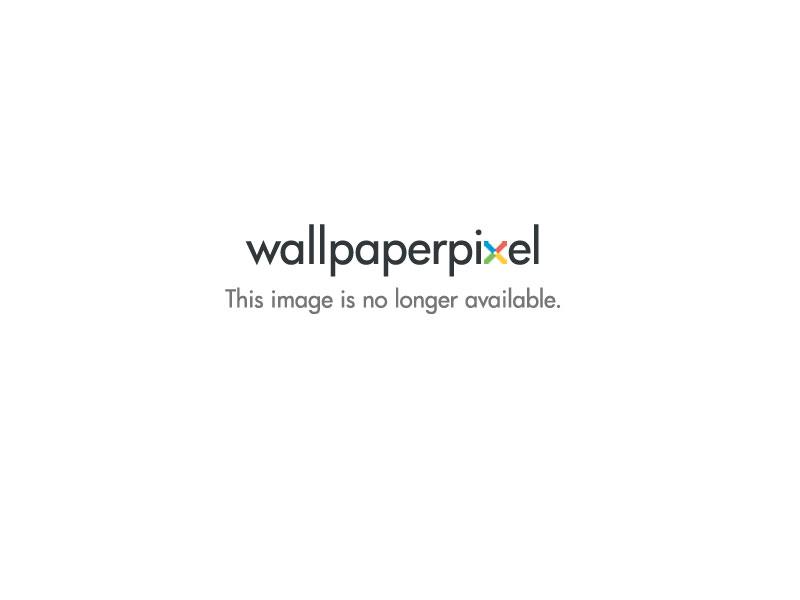 Ultra HD wallpapers 8K 7680x4320 4K 3840x2160   HD Wallpapers 1920x1080