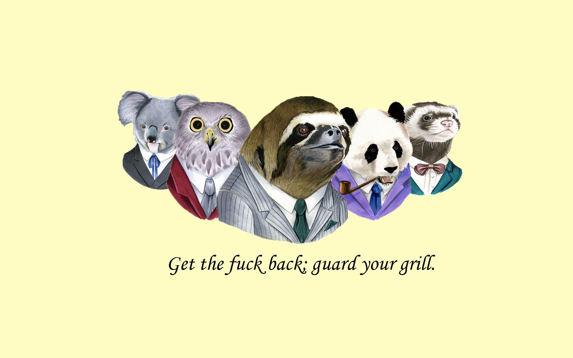 Sloth Astronaut Wallpaper - WallpaperSafari
